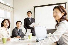企业文化导入拓展培训课程